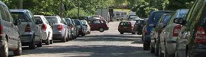 Płatne parkowanie na [br]Żoliborzu, Woli i Służewcu