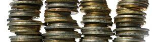 Dziurawy budżet Woli [br]Zabraknie na wypłaty i rachunki?