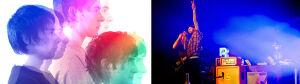 Groove Armada, Fisz Emade i Kamp! na Orange Warsaw