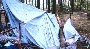 Śledztwo w sprawie harcerki zabitej przez powalone podczas burzy (TVN24)
